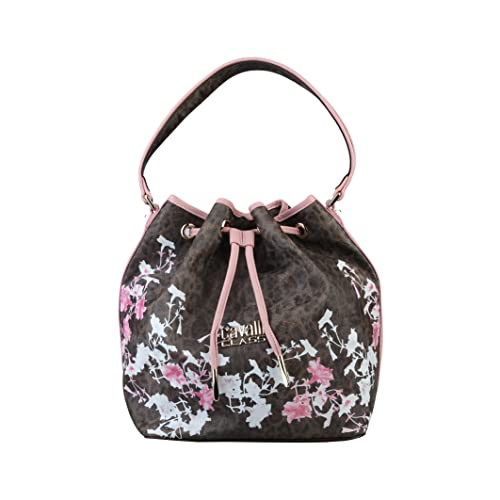 Borsa Cavalli Class C41PWCCB0062050 marrone - donna - TU  Amazon.it  Scarpe  e borse cb8b4bd7084