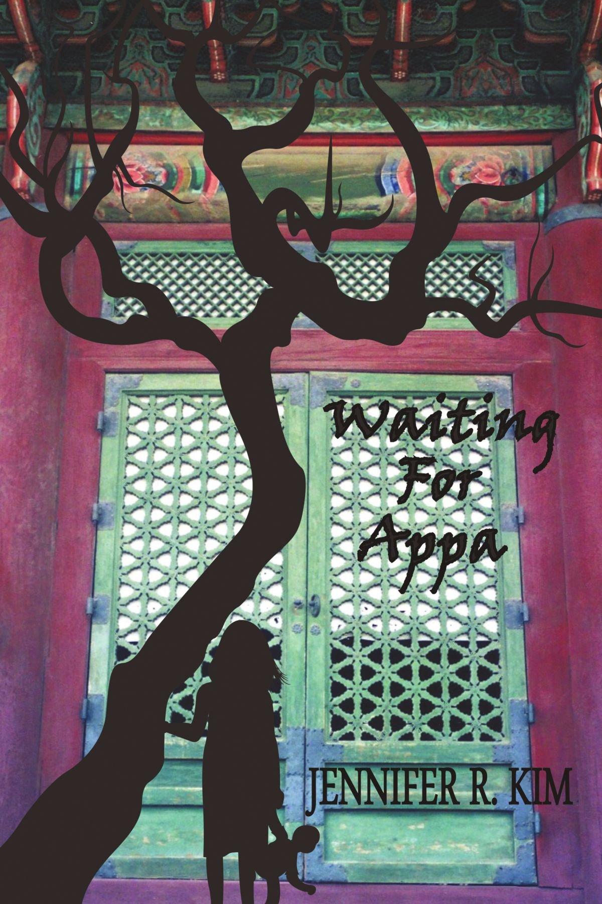Read Online Waiting for Appa pdf epub