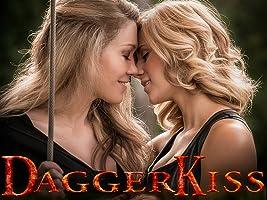 Dagger Kiss [OV]