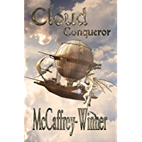 Cloud Conqueror (Twin Soul Series Book 2) (English Edition)