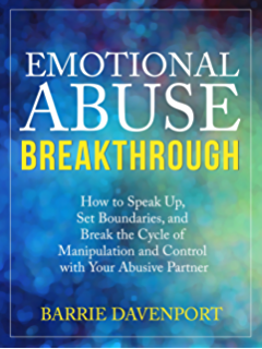 Signs of Emotional Abuse: How to Recognize the Patterns of