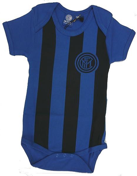 74a1cf81d5 Sabor BODY INTER NEONATO: Amazon.it: Abbigliamento