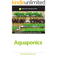 Aquaponics (English Edition)