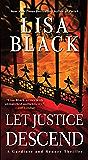 Let Justice Descend (A Gardiner and Renner Novel Book 5)