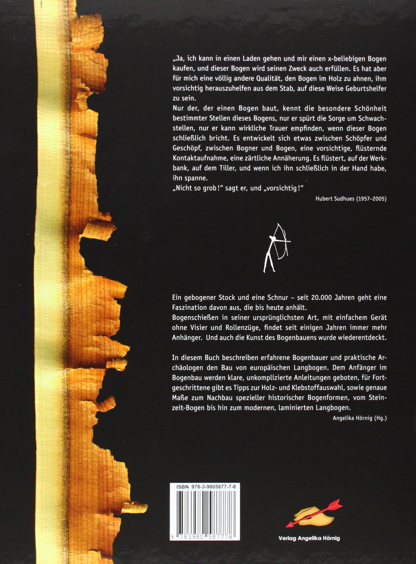 81-8RWLYvDL Wunderbar Holz Für Bogenbau Kaufen Dekorationen