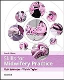Skills for Midwifery Practice E-Book
