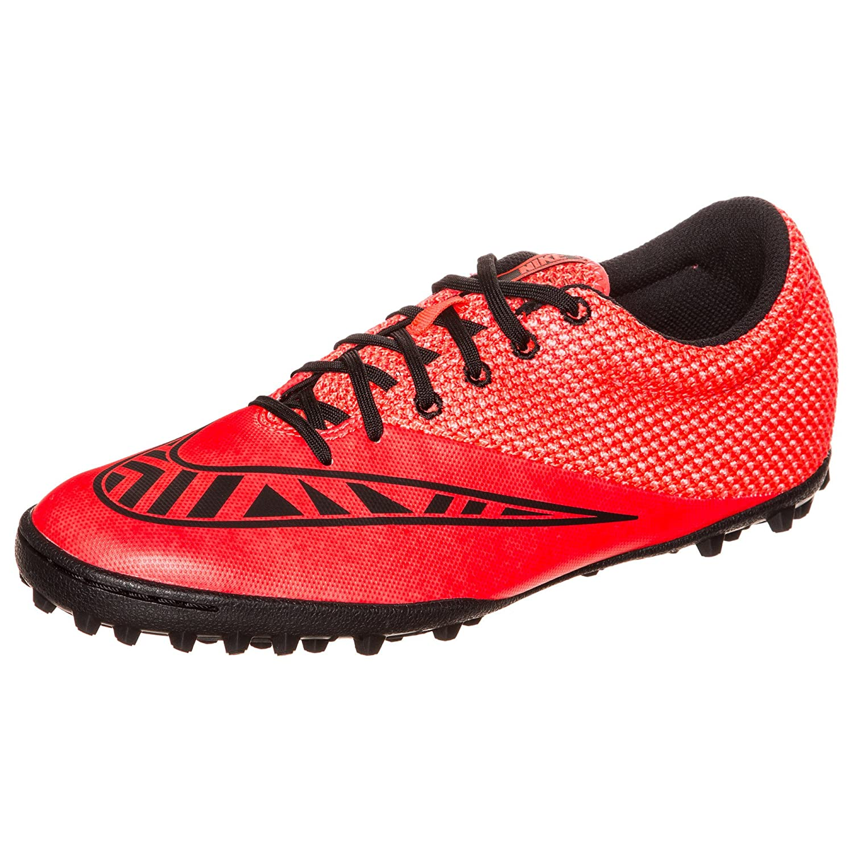 d5c3d7e48 Nike Mercurialx Pro TF Football Shoes (9 UK