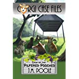 Case of the Pilfered Pooches (Corgi Case Files Book 4)