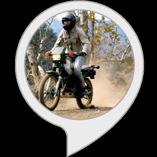 Bike Picker - Dual Sport and Supermoto