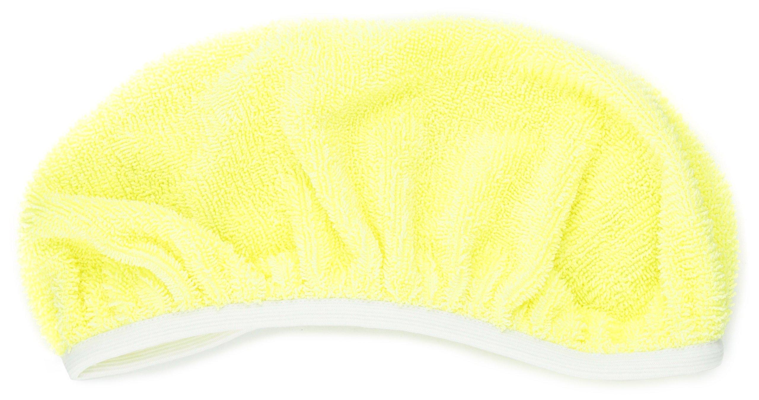 Amazon Com Sh Mop Terry Cloth Mop Cover Health