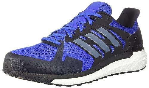 85cef6b8e89f7 Adidas Men s Supernova ST Running Shoes  Amazon.ca  Shoes   Handbags