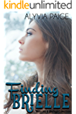 Finding Brielle (a Forever & Always novel)