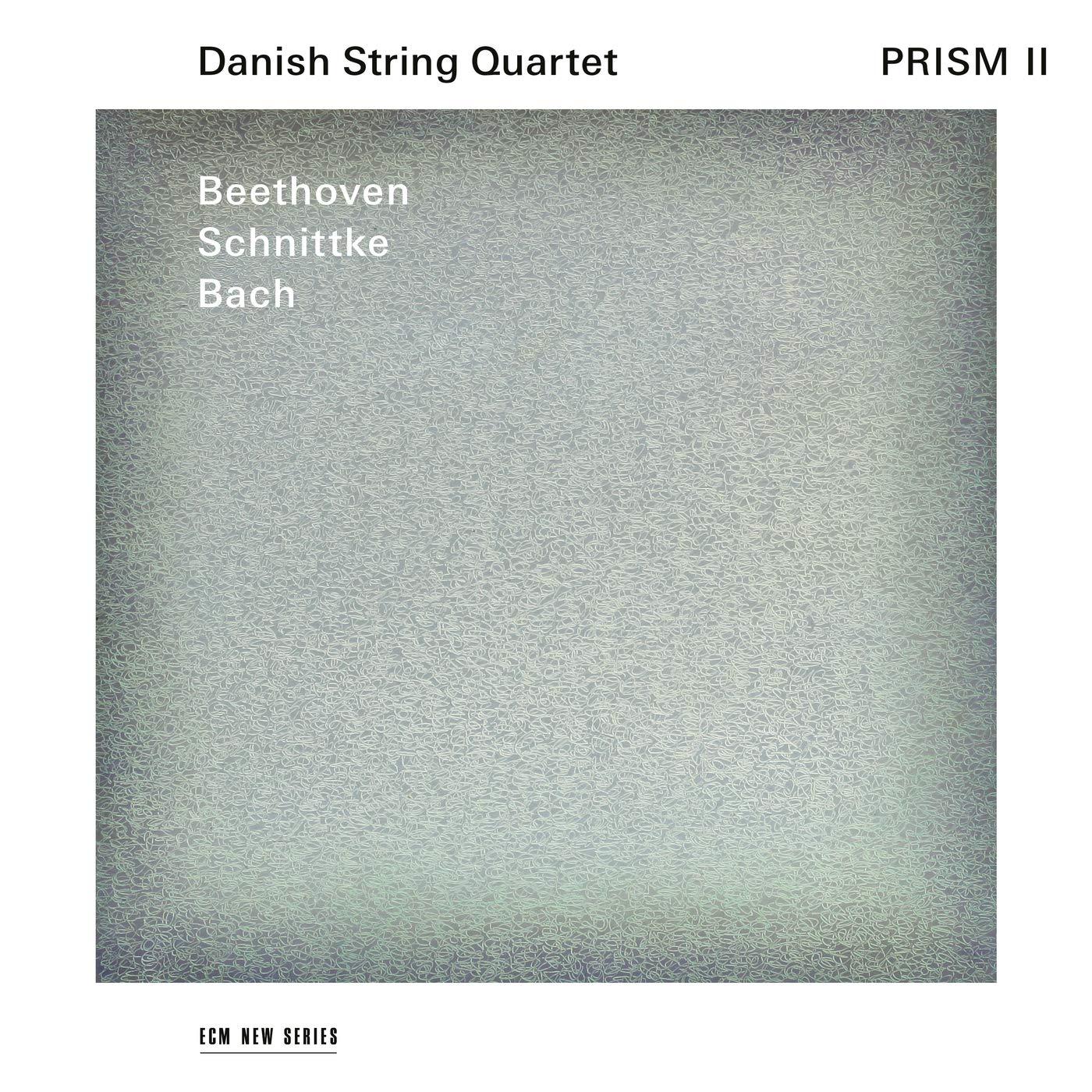 Prism II