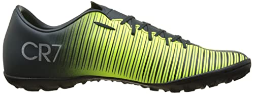 Nike 852530-376, Scarpe da Calcio Uomo