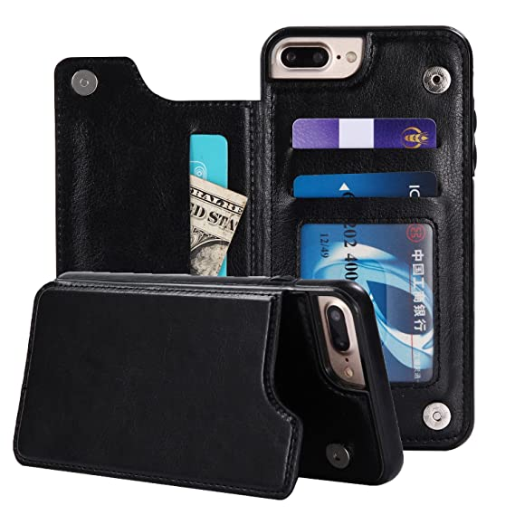 iphone 8 case small