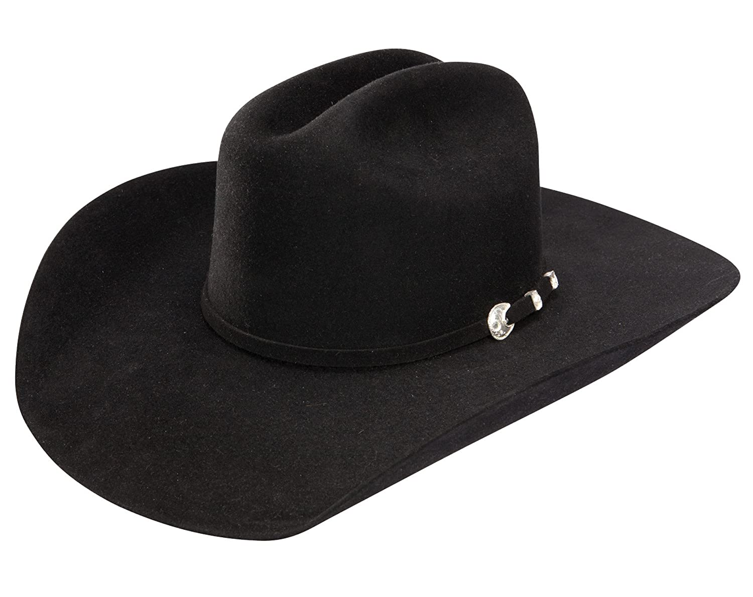 b3a86a09a34 Stetson SBCRAL-9442 Corral Hat at Amazon Men s Clothing store