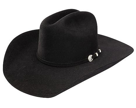 b461e0317c670 Stetson SBCRAL-9442 Corral Hat