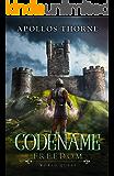 Codename: Freedom: World Quest