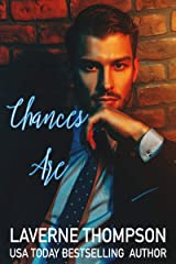Chances Are: An Office Romance Kindle Edition