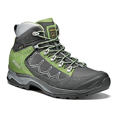 Asolo Women's Falcon GV Hiking Boot | Hiking Boots