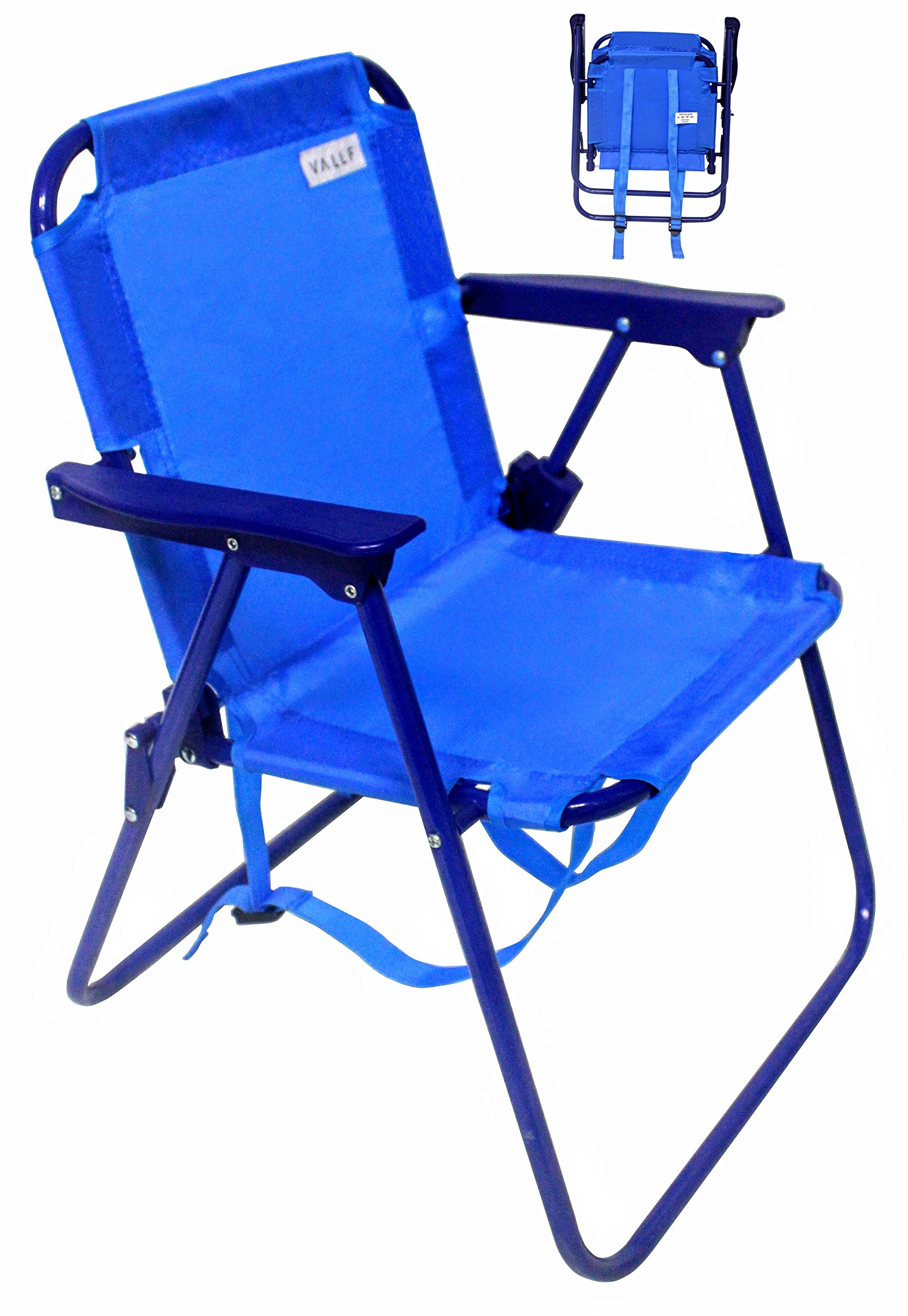 Best Rated In Kids Outdoor Chairs Amp Helpful Customer
