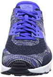 Nike Men's Air Max 90 Ultra 2.0 Flyknit, College