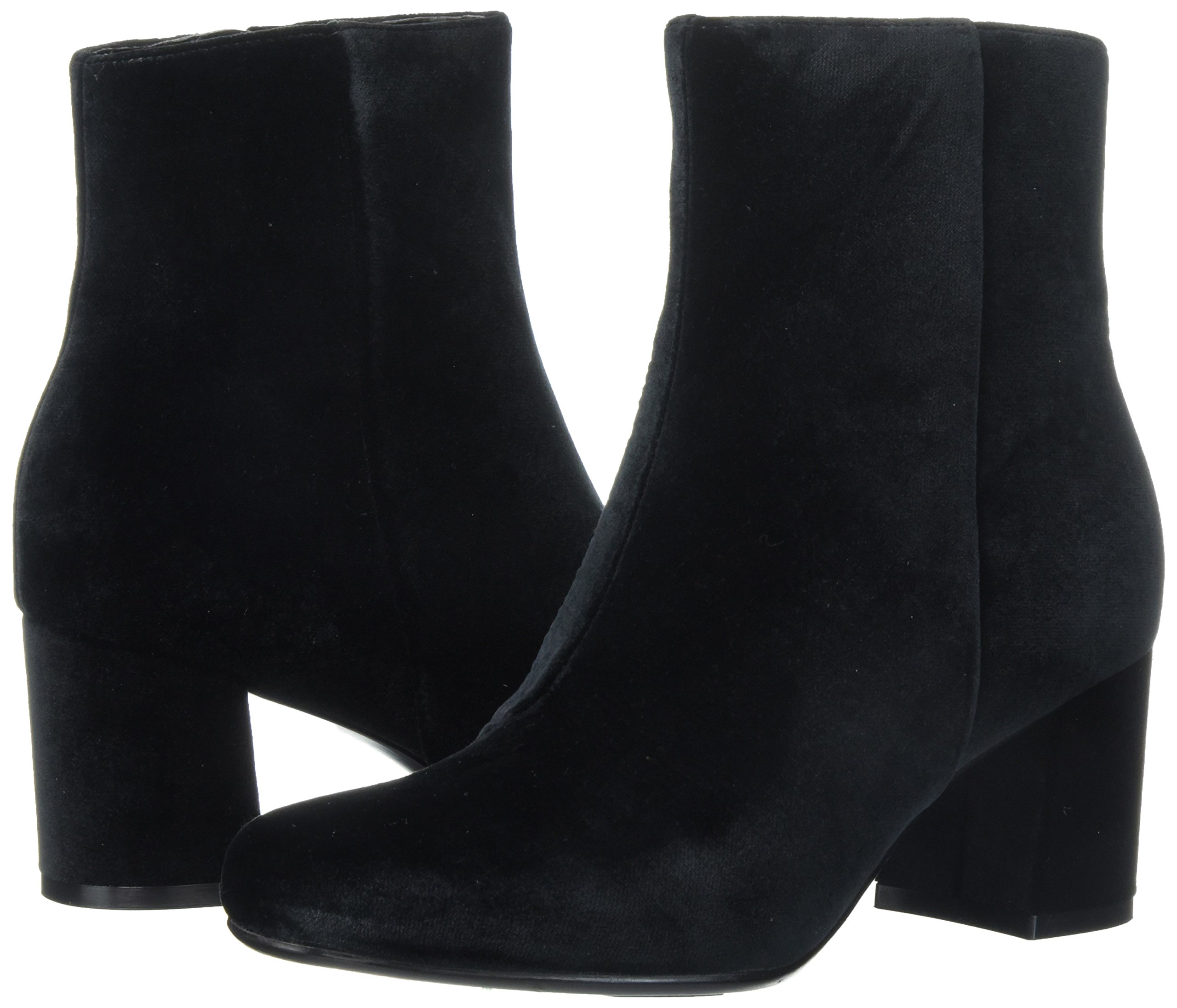 Naturalizer Women's Westing Boot, Black, 6.5 M US by Naturalizer (Image #6)