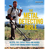 Science of Prospecting & Mining