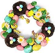 Quest'anno a Pasqua fai qualcosa di diverso! Perché accontentarti di un normale uovo di Pasqua quando ci sono così tante alternative?