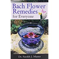 Bach Flower Remedies for Everyone: 1