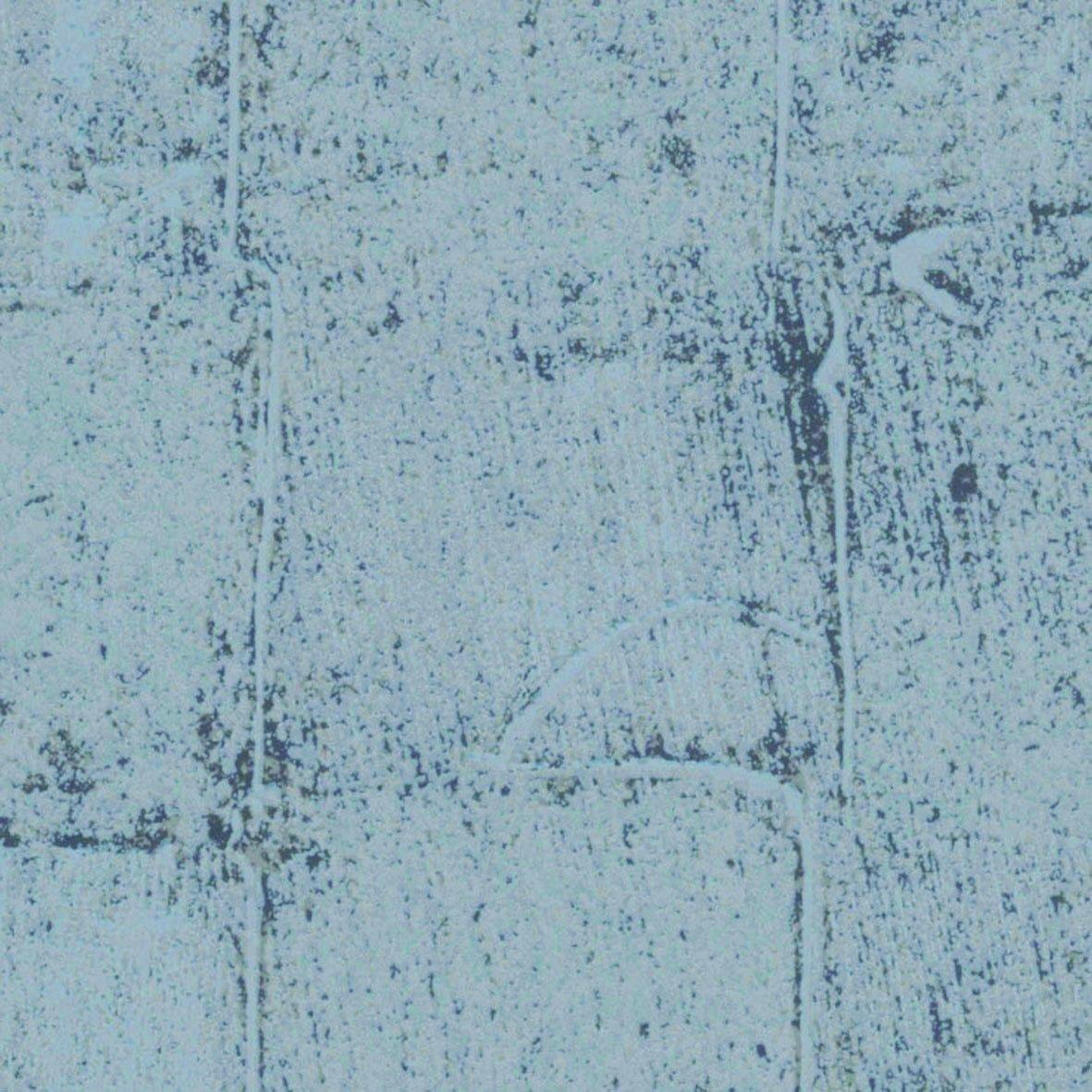 リリカラ 壁紙25m モダン 石目調 グレー LL-8143 B01MRH0WUL 25m