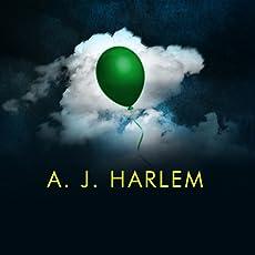 A J Harlem