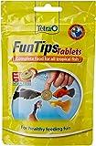 Tetra FunTips 75 Tablets 30G