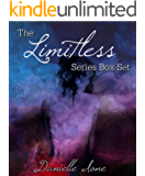 The Limitless Series Box Set