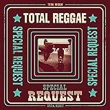 Total Reggae: Special Request