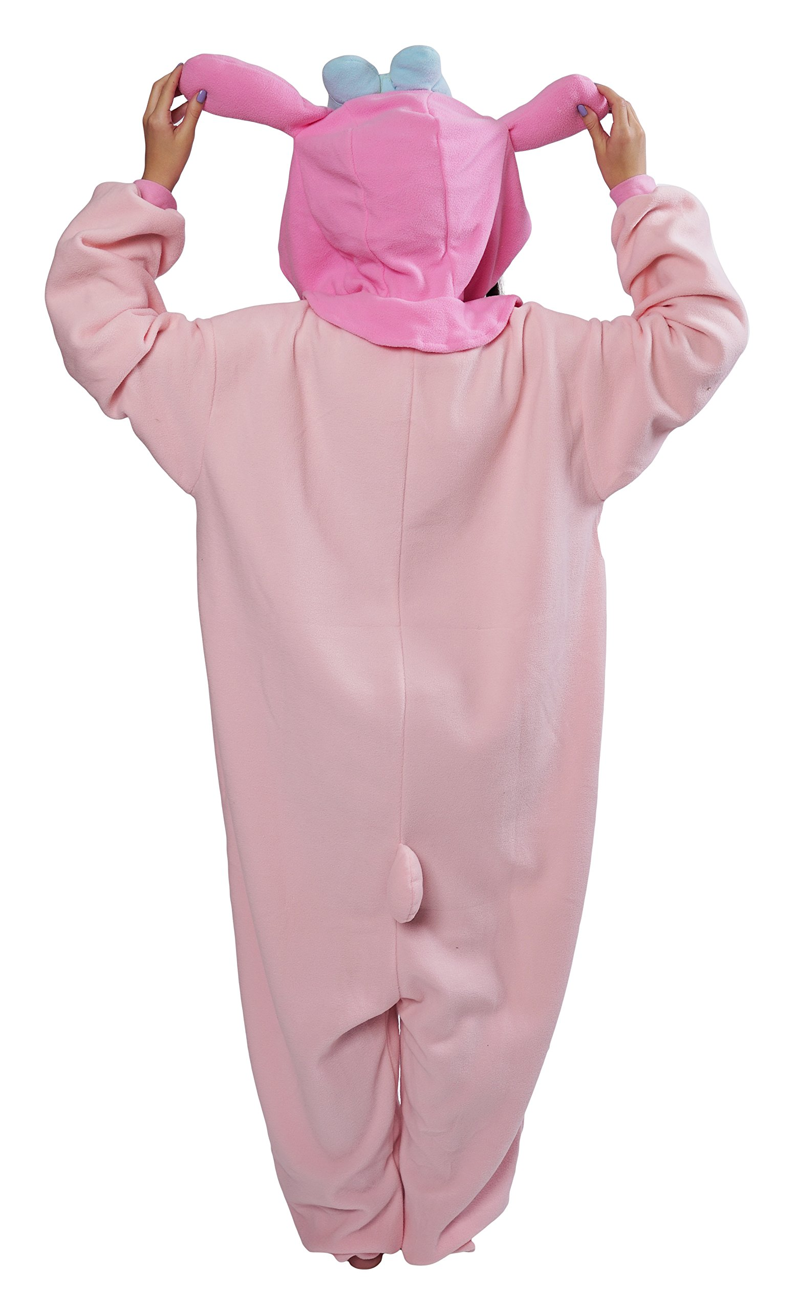 Disney Adults Onesie (Medium, My Melody)