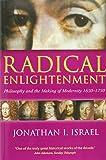 jonathan israel revolutionary ideas pdf