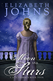 Moon and Stars: A Traditional Regency Romance (Descendants Book 4)