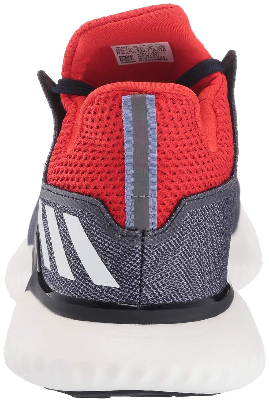 Adidas - Alphabounce Beyond 2 Herren Herren Herren B07D9DMKQ7  c0c1a0