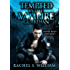 Tempted By The Vampire Guardian: Paranormal Vampire Romance (Paranormal Mystery Alpha Male Romance) (Vampire Prince Series Book 1)