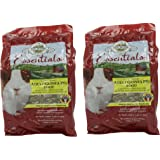 Oxbow Essentials Cavy Cuisine - Adult Guinea Pig