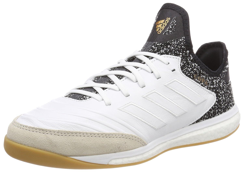 Adidas Herren Copa Tango 18.1 Tr Fußballschuhe