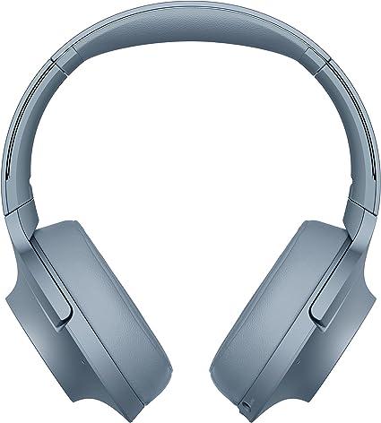 casque sans bruit sony wh h900 n