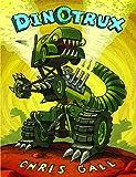 Dinotrux (Dinotrux, 1)