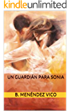 Un guardián para Sonia