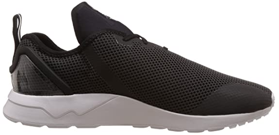 05edd2487484 ... great prices d22e6 26b6d adidas Originals Mens Zx Flux Adv Asym Sneakers  Buy Online at Low ...