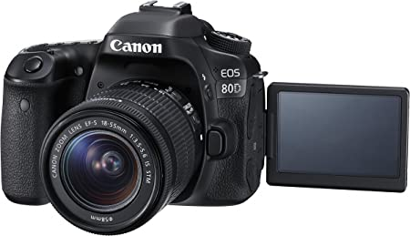 Canon 1263C005 product image 10
