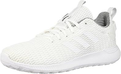Adidas Men's CF LITE Racer CC, White