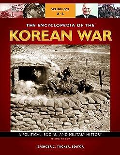 korean war worksheet   Elleapp