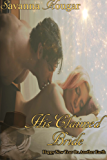 His Claimed Bride: Happy New Year On Another Earth (English Edition)